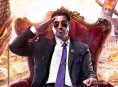 Saints Row IV sells a million in a week