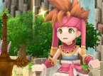 Secret of Mana: Remake's opening movie unveiled