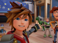 Disney rumoured to be producing a Kingdom Hearts TV series