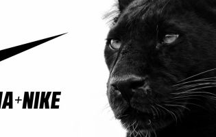 Furia Esports signs partnership with Nike