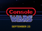 New documentary sheds light on console war of the '90s