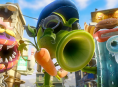 Download Plants vs Zombies: Garden Warfare 2 for free now
