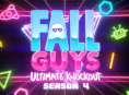 Season 4 of Fall Guys: Ultimate Knockout takes the Blunderdome to the future