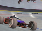 Nadeo confirms there's a new Trackmania arriving in May