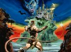 Castlevania: The Adventure Rebirth gets vinyl release