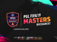 PGL hosting FIFA 19 Master Bucharest next month