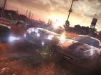 The Crew expansion Wild Run out November