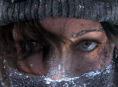 Rise of the Tomb Raider and Just Cause 4 leaving Game Pass