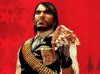 Rumour: Red Dead Redemption remake in development