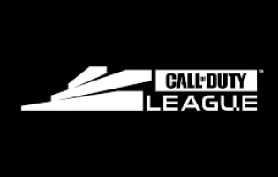 Call of Duty League moves the competition online