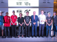 Madrid to host Gran Turismo Championships Euro Finals