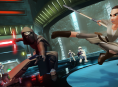 Disney Infinity 3.0 - Star Wars: The Force Awakens Play Set