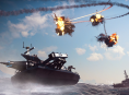 Just Cause 3's last DLC now available