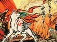 Report: Okami HD heading to Japan on December 21