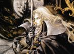 Castlevania: Symphony of the Night lands on mobile
