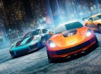 Forza Street is now available on mobile platforms