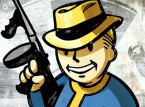 Bethesda releases mobile title Fallout Shelter tonight