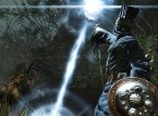 Dark Souls III confirmed for 2016 on PC, PS4 and Xbox One