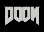 New-gen Doom to include player-created levels, game modes