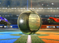 Rocket Pass 5 hits Rocket League next week