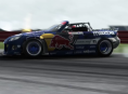 Project CARS scores a new expansion today