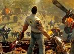 Serious Sam Collection lands on Stadia today
