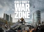 Activision sets a date for Call of Duty: Warzone's massive event