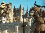 Dragon Age: Inquisition pushed to November