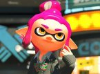 Splatoon 2 hits stores on July 21