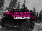 We aim for victory in Call of Duty: Warzone on today's stream