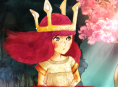 Child of Light heading to PS Vita