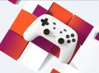 Stadia Makers program tries to bring more indies to the platform