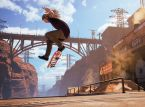 Tony Hawk's Pro Skater 1+2 is the fastest game in the franchise to reach 1 million copies
