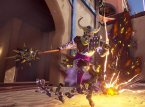 Play Mirage: Arcane Warfare for free this weekend