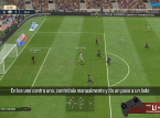 PES champion Alex Alguacil shares tips & tricks