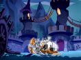 DuckTales Remastered set for August 13
