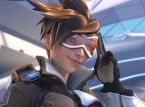 Overwatch has surpassed 40 million players