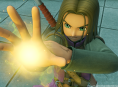 Dragon Quest XI: Echoes of an Elusive Age hits Xbox this year
