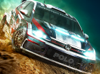 Dirt Rally 2.0 - Hands-On Impressions