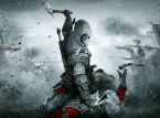 Assassin's Creed III Remaster PC specifications revealed