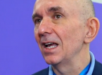 Peter Molyneux in trouble over Godus promises