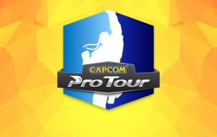 CPT prize pool increased by almost half by crowdfunding