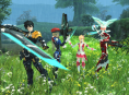 Achievement list for Phantasy Star Online 2 revealed