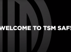 TSM adds Saf to its Fortnite roster