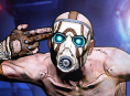 Borderlands: GOTY Edition rated for PC, PS4 and Xbox One