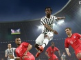 PES 2016 Data Pack 2 released