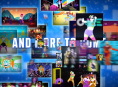 Just Dance 2017 set for October release