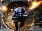 Respawn Entertainment is reportedly working on a new IP