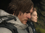 Death Stranding to be presented at Tokyo Game Show 2018