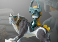 Wolf Link Amiibo unlocks new Super Mario Maker costume